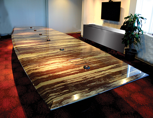 New Office Conference Tables WOW Most Beautiful Conference Table - Marble conference table for sale