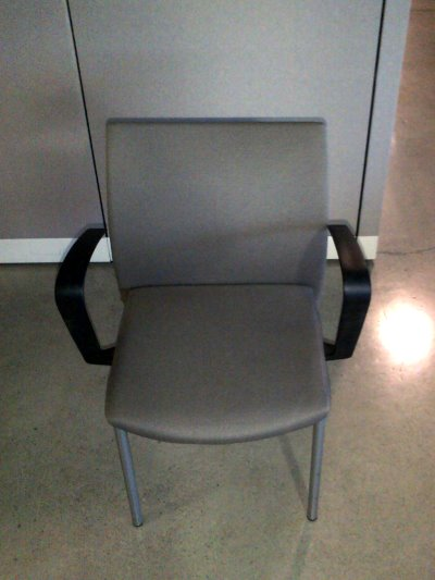 used office chairs krug dorso side office chairs in toronto at