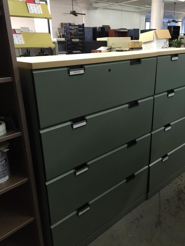drawer office used phoenix cabinet product cabinets fireproof image web furniture filing x storage