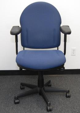 used office chairs steelcase turnstone ts38003 at furniture finders