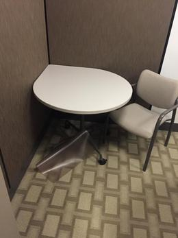 corner office tables. Click To See Full-Size Photos Corner Office Tables T