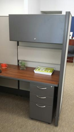 Ais Divi Used Cubicles In Fort, Used Office Furniture Fort Lauderdale