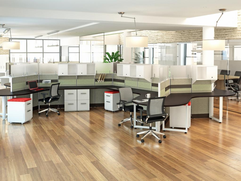 Used Office Furniture Dealers In Vista California Ca Furniturefinders