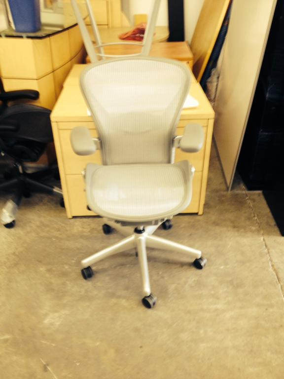 Used Office Furniture Roseville California