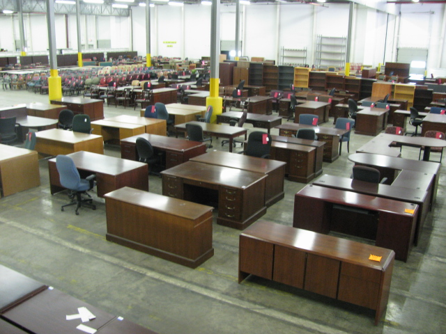 Used Office Furniture Dealers In Cincinnati Ohio Oh Furniturefinders