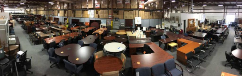 Used Office Furniture Dealers In Maryland Md