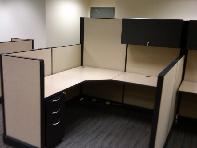7 Used Office Furniture Buyers Minneapolis Katherine Nash Goehring 57 Used Office