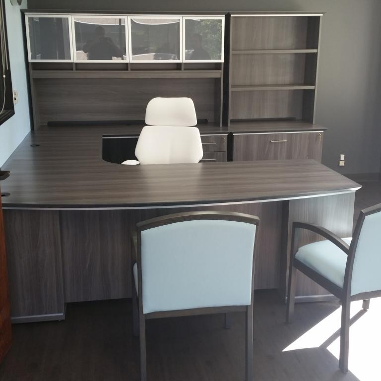 used office furniture dealers in california ca furniturefinders