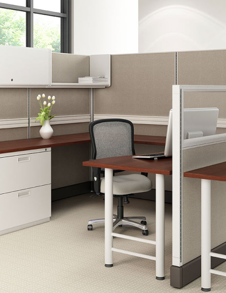 Used Office Furniture Dealers In Maryland Md Furniturefinders
