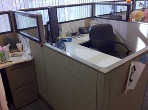 Used Office Furniture Buyers Tulsa