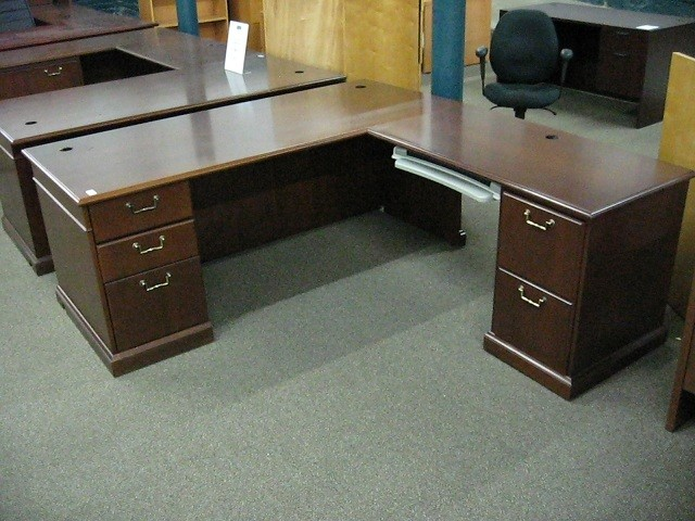 25 Used Office Furniture New Hampshire