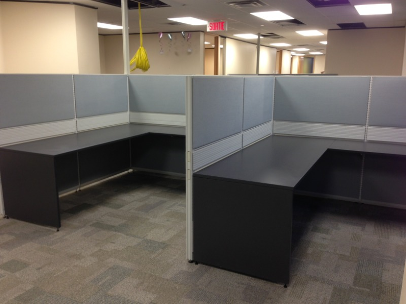 Malas Condiciones Del Trabajo besides Small Ranch House Remodel Before And After besides Office Cubical Decorations also Index php as well Bullpen. on office cubicles