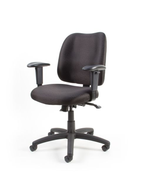New Office Chairs Maddy Task Chair Ais Office