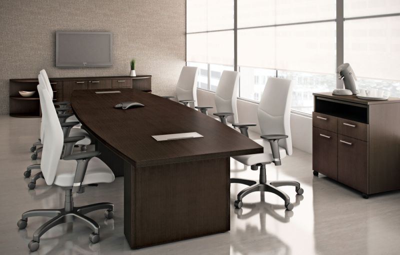 New Office Conference Tables Ais Compete And Compete