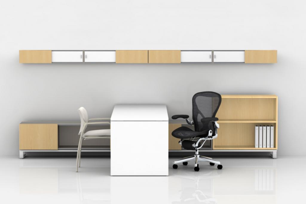 Used Office Furniture Dealers In California Ca