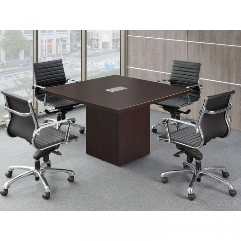 Used Office Conference Tables New And Used Conference Tables In Seattle At Furniture Finders