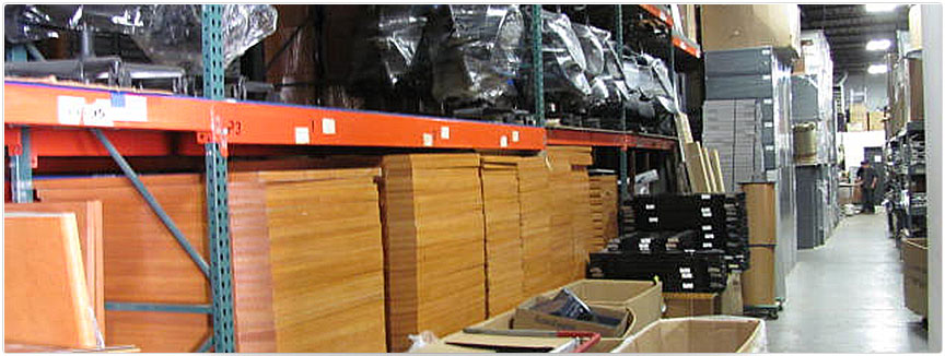 Used Office Furniture Dealers In New Jersey Nj