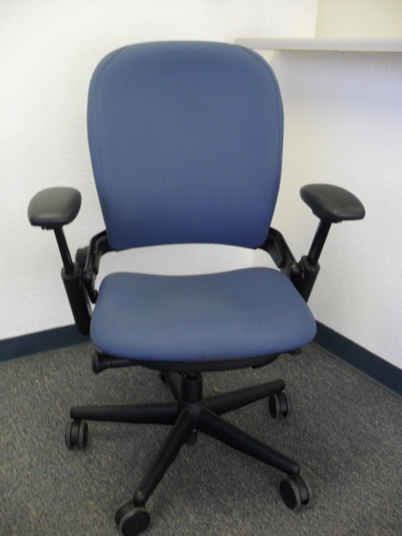 Used Steelcase Office Furniture Used Steelcase Leap Chairs