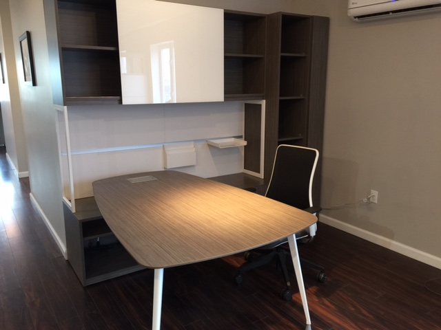 Used Office Furniture Dealers In New, Used Office Furniture New York City
