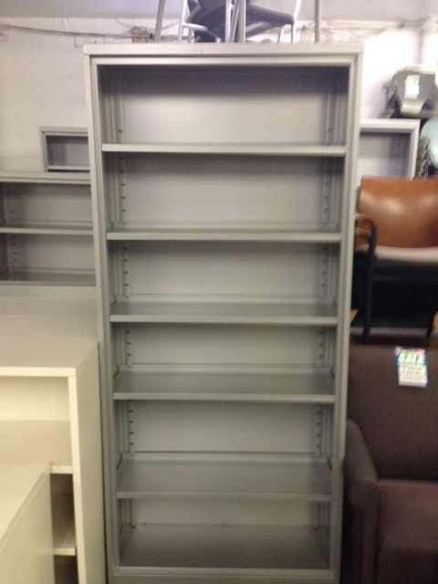 Used Office Parts And Accessories Steelcase 36 Quot Wide