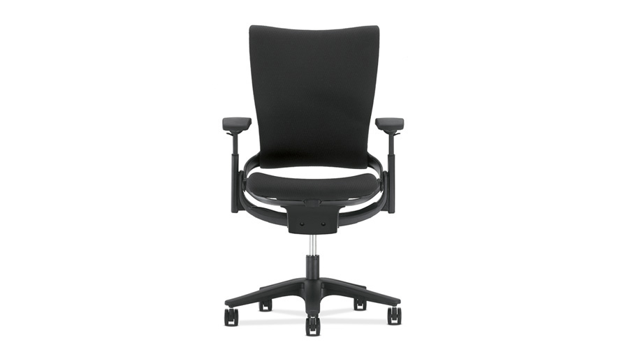 used office chairs allsteel sum task chair at furniture finders