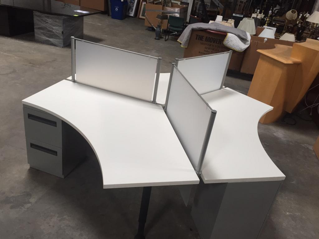 used furniture for sale portland oregon 35 office furniture in bend oregon craftsman home. Black Bedroom Furniture Sets. Home Design Ideas