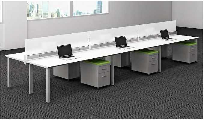 used office furniture dealers in san francisco california
