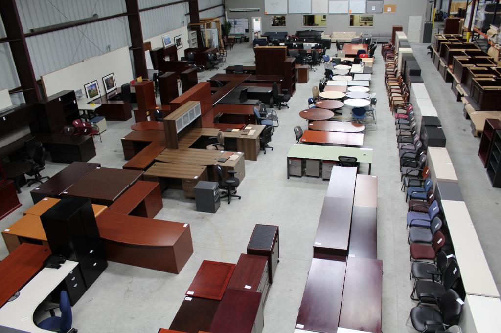 Used Office Furniture Dealers In Texas Tx Furniturefinders
