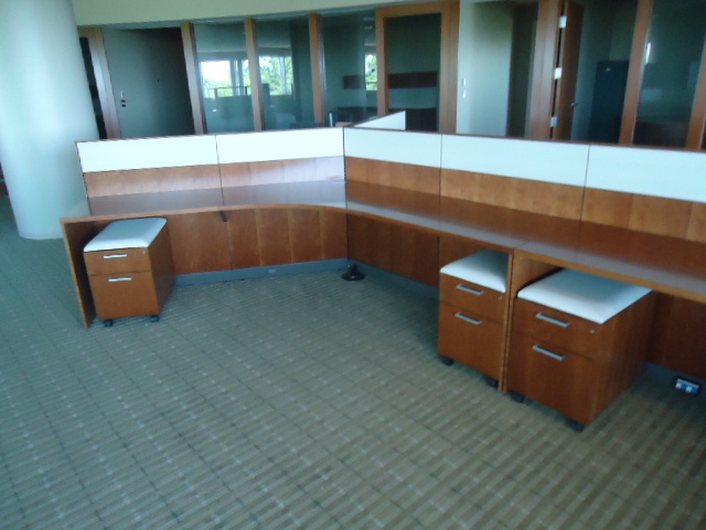 Used Office Furniture Framingham Peabody Office Furniture