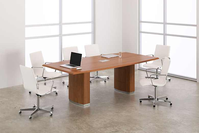 New Office Conference Tables New Conference Tables At