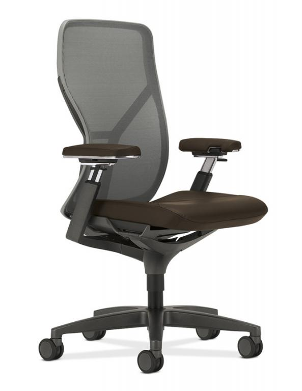 new office chairs new allsteel acuity chairs at furniture