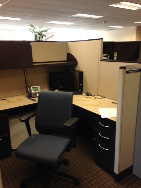 Allsteel Office Furniture Dealers 32 Best Images About 2014 Omaha Showroom Unveiling On