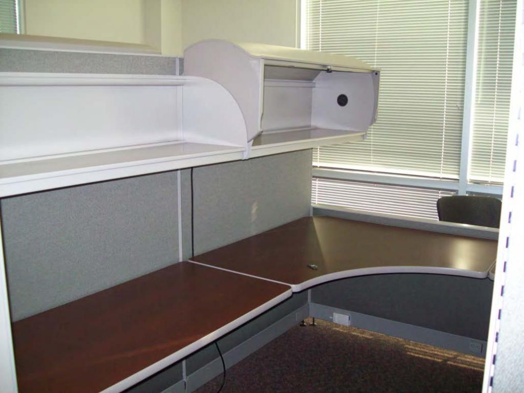 used office cubicles used cubicles in dc md markets at