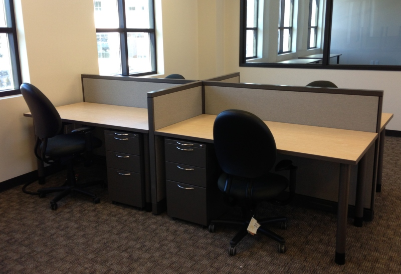 Used Office Furniture Dealers In Massachusetts Ma Furniturefinders