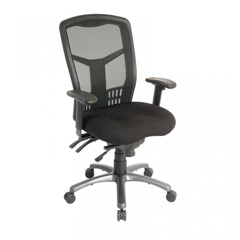 new office chairs cool mesh task chairs at furniture finders