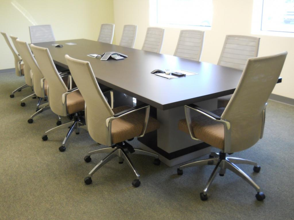new office conference tables contemporary hi tech