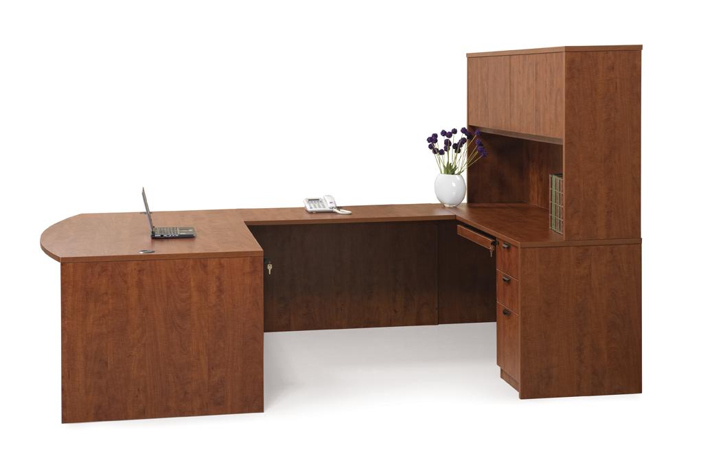 New Office Desks Hampton Desk Series At Furniture Finders