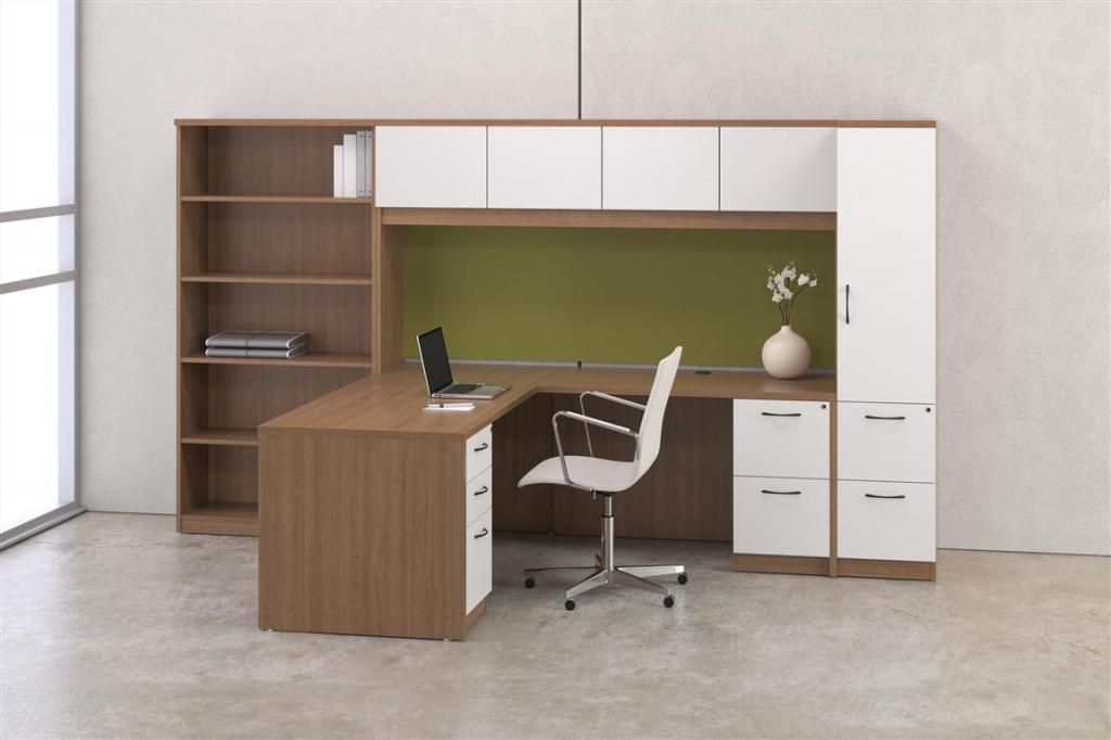 Faceoffnoqg Abe Used Office Furniture 17 Best Images