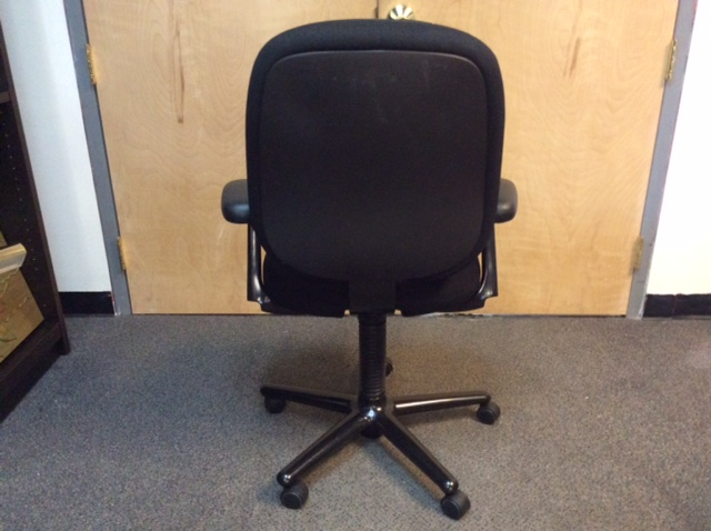 Used Office Chairs Herman Miller Ergon 3 Task Chair At Furniture Finders