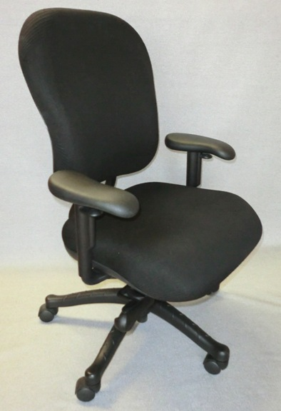 Used Office Chairs : Knoll RPM Task Chair at Furniture Finders