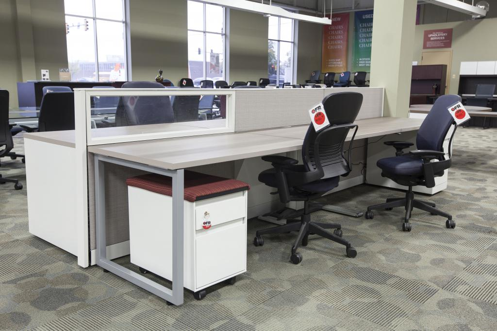 Used Office Furniture Dealers In Milwaukee Wisconsin Wi Furniturefinders