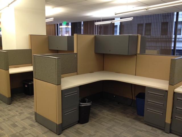 37 Used Office Furniture Near Albany Ny 88 Office