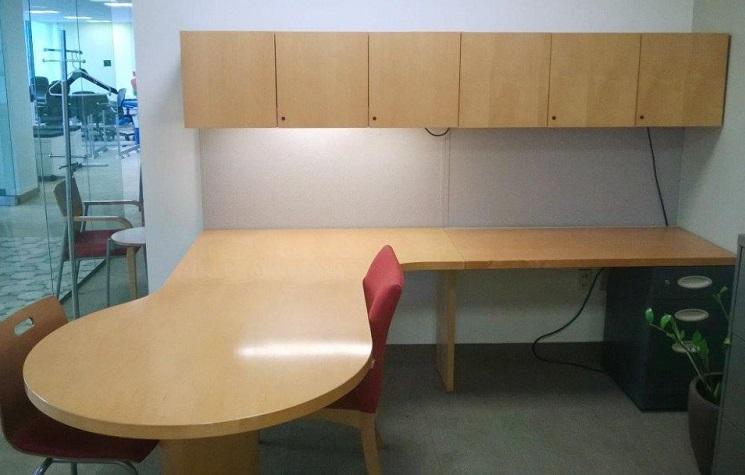 Used Office Furniture Albany Ny