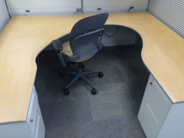 Used Office Chairs STEELCASE LEAP CHAIRS At Furniture