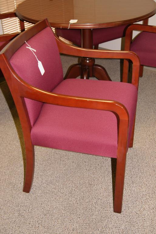 Used Office Chairs Side Chairs At Furniture Finders