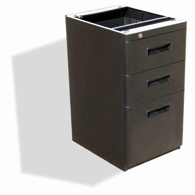 Herman miller file cabinets parts mf cabinets for Meridian cabinets