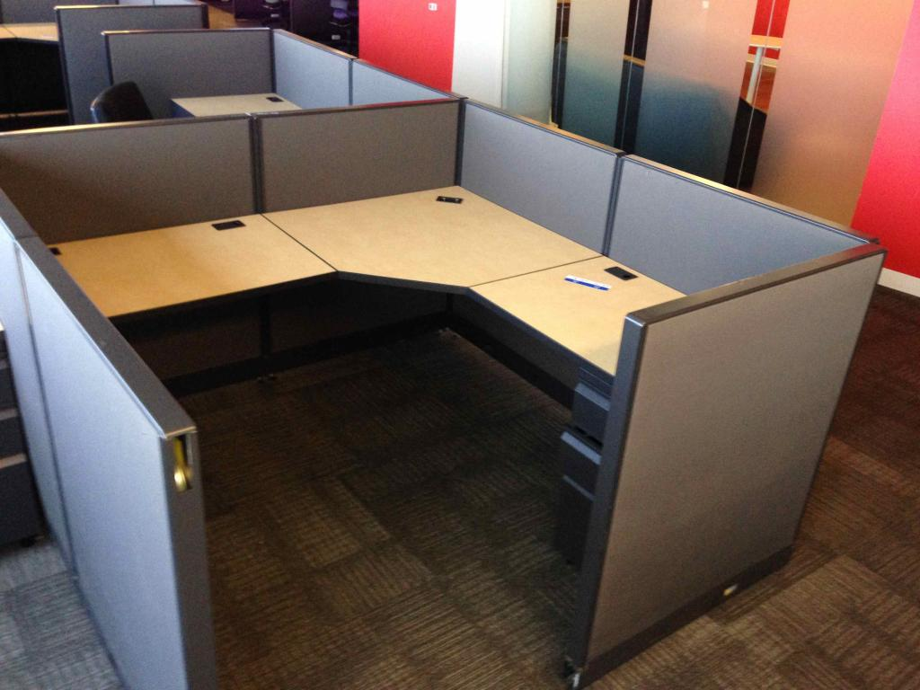 70 trendway office furniture parts used office - Knoll life chair parts ...