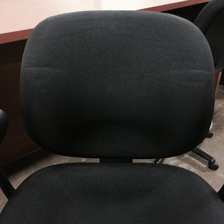 Used Office Chairs Herman Miller Ergon Stools At Furniture Finders