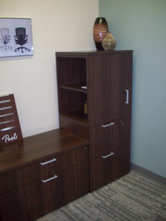 New Office Desks Paoli Kindle L Shape Office Desk At