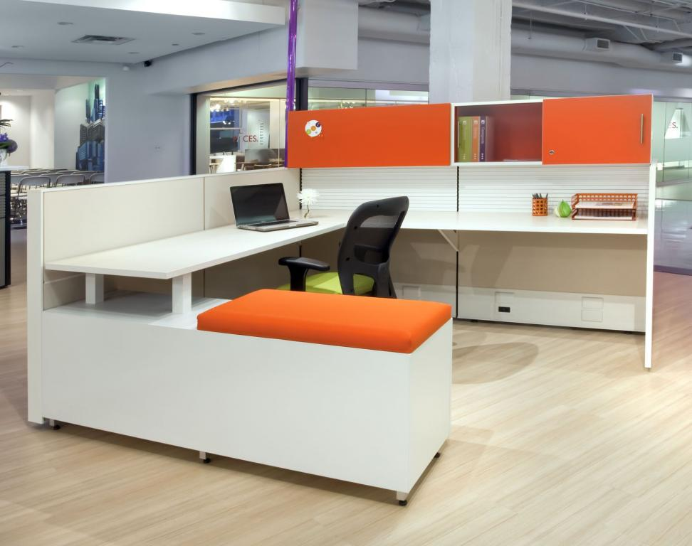 New Office Cubicles Ais Divi Modern Office Cubicles In